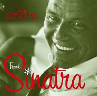 Cover Frank Sinatra - The Christmas Collection [2004]